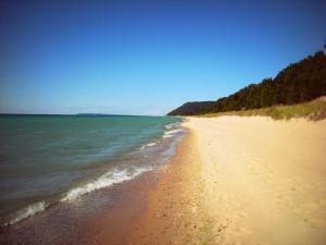 36-lake-michigan-shoreline