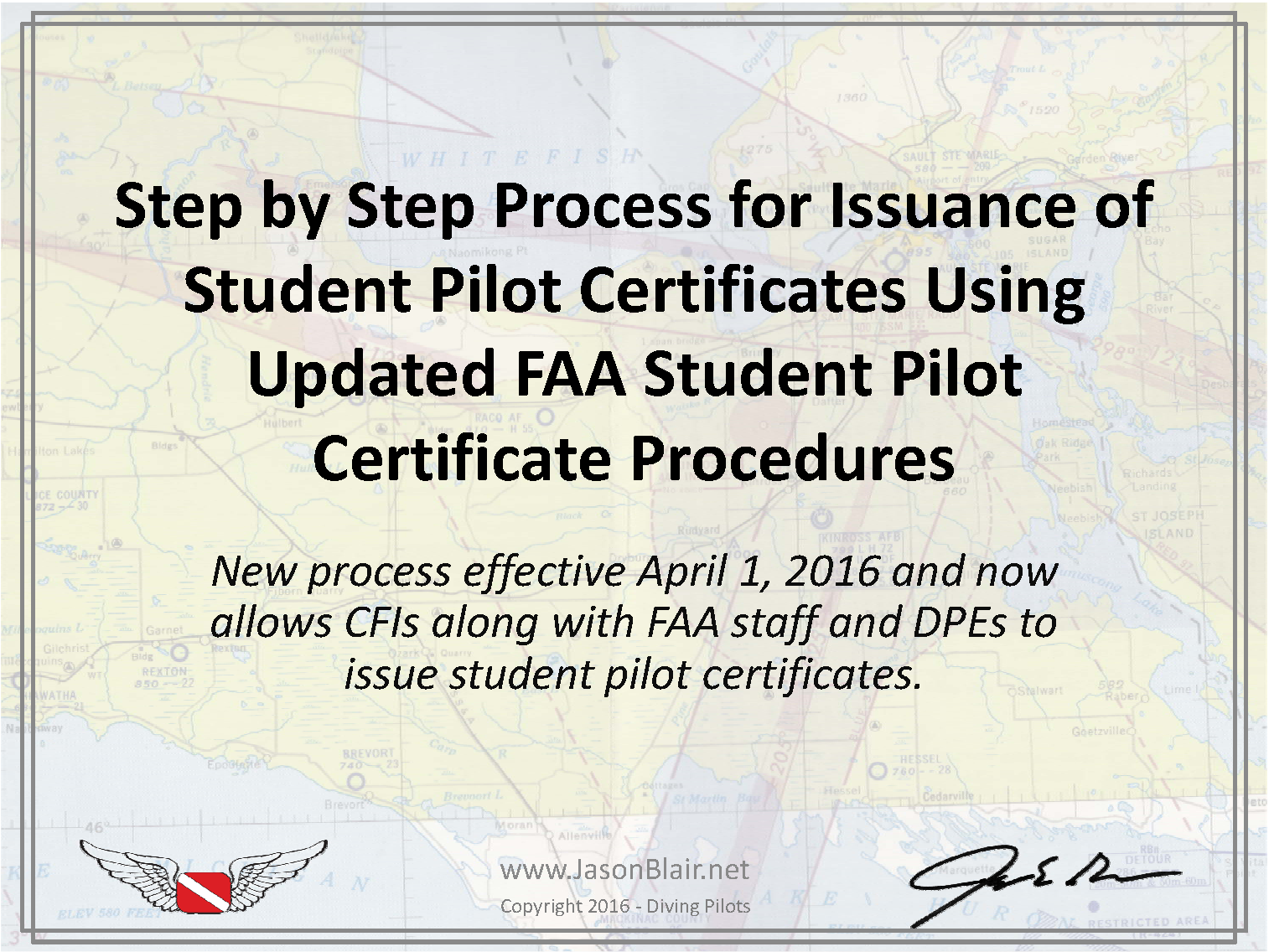 Faa pilot certificate images any certificate example ideas step by step process for issuance of student pilot certificates step by step process for issuance 1betcityfo Image collections